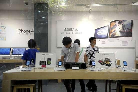 Made In China: 9 απομιμήσεις γνωστών εταιρειών (2)