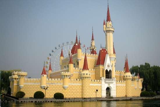 Made In China: 9 απομιμήσεις γνωστών εταιρειών (3)