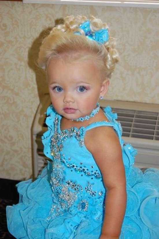 Μια «Barbie» ετών... δύο (4)