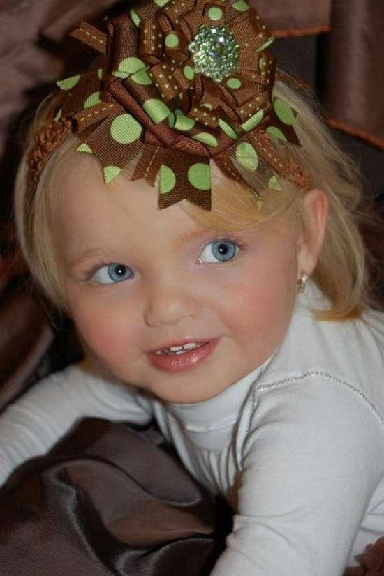 Μια «Barbie» ετών... δύο (5)
