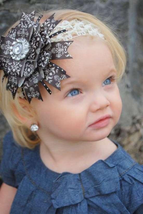 Μια «Barbie» ετών... δύο (6)
