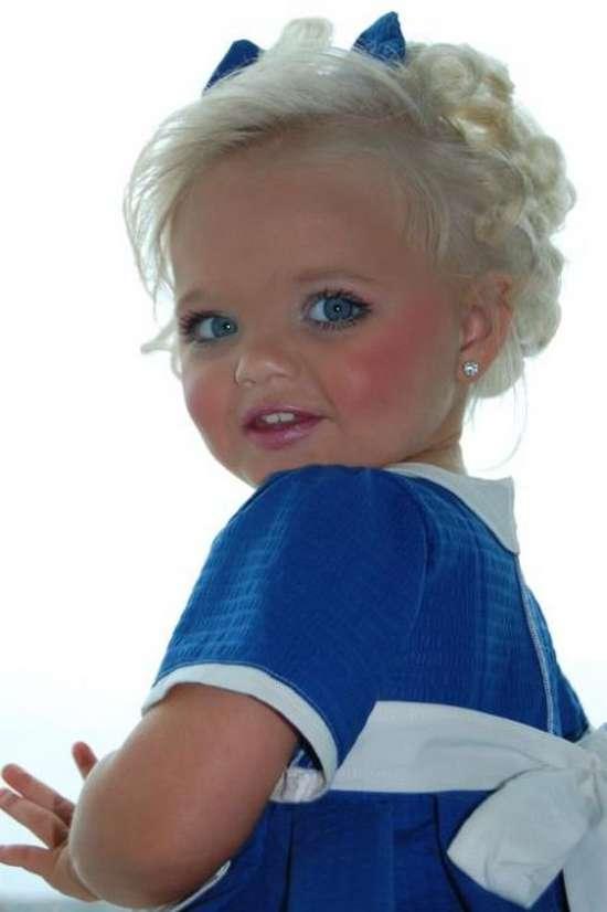 Μια «Barbie» ετών... δύο (8)