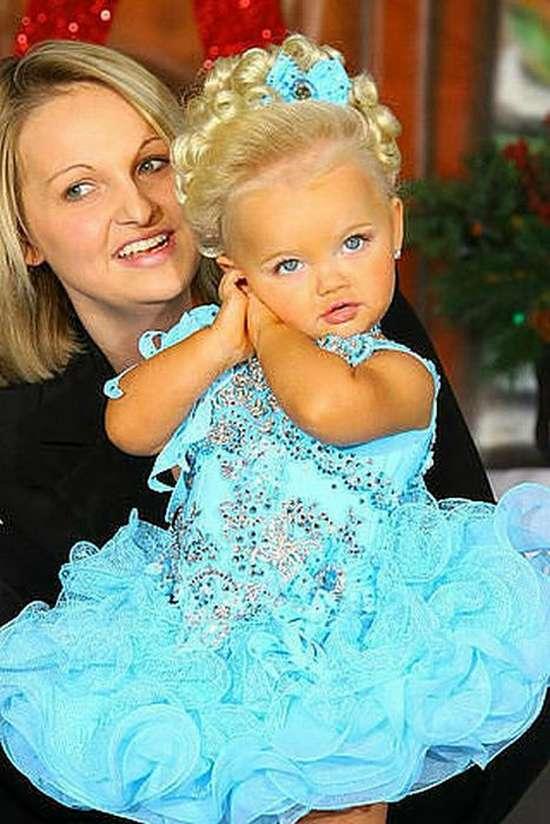 Μια «Barbie» ετών... δύο (9)