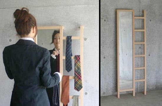Περίτεχνοι και παράξενοι καθρέφτες (7)