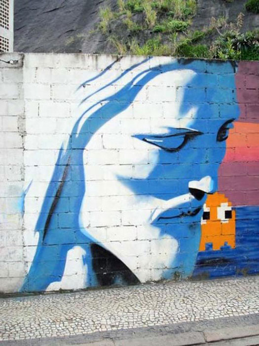 Εντυπωσιακά graffiti (23)