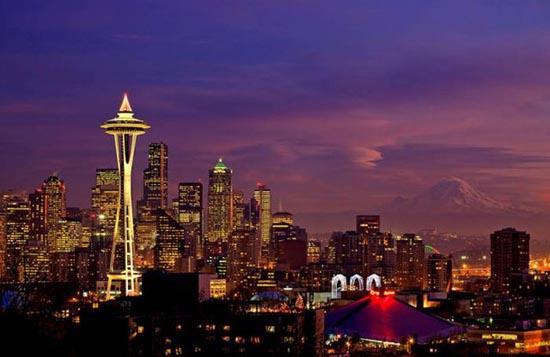 Εντυπωσιακές πόλεις (8)