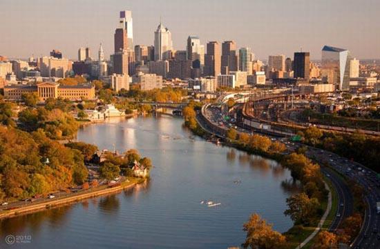 Εντυπωσιακές πόλεις (9)