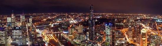 Εντυπωσιακές πόλεις (11)