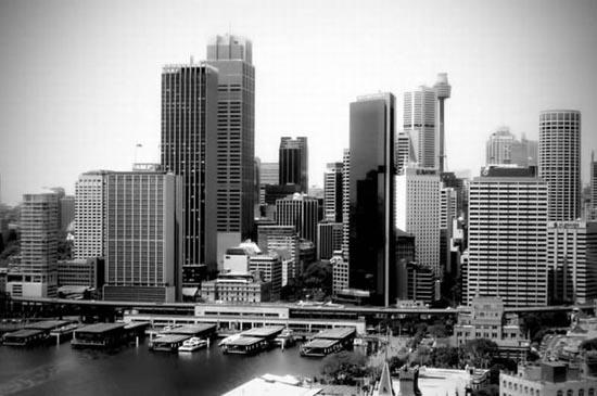 Εντυπωσιακές πόλεις (12)