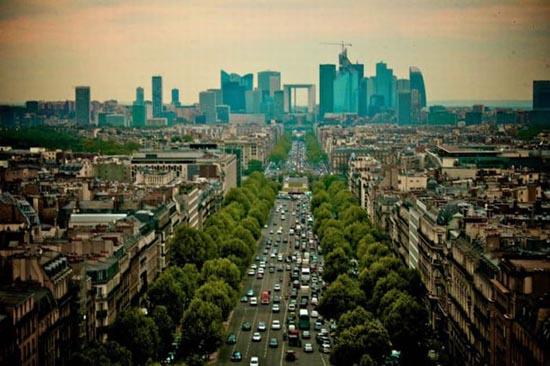 Εντυπωσιακές πόλεις (14)
