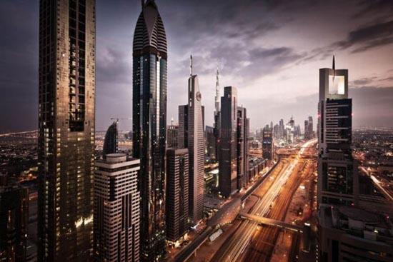 Εντυπωσιακές πόλεις (17)