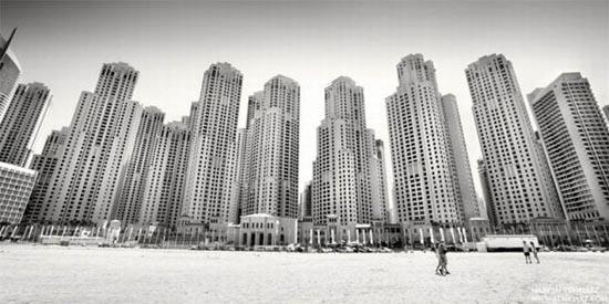 Εντυπωσιακές πόλεις (18)
