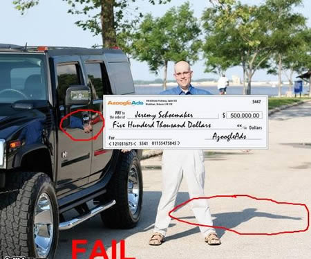 Facebook Photoshop Fails (3)