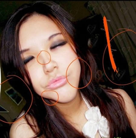 Facebook Photoshop Fails (4)