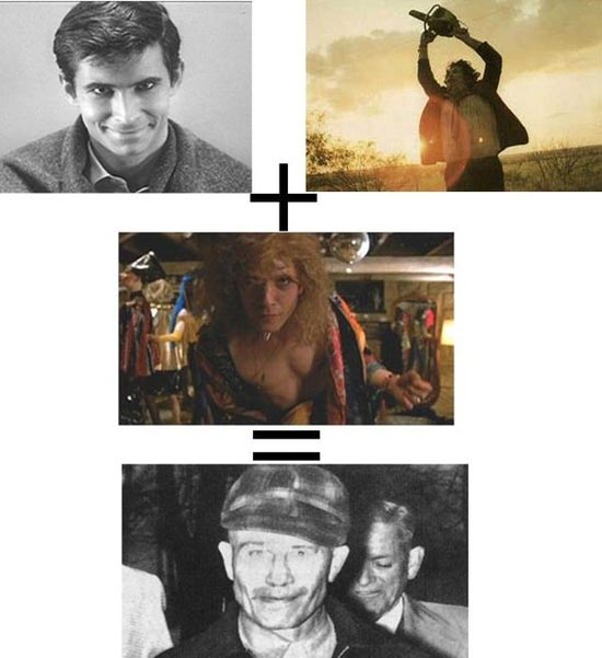 Φανταστικοί χαρακτήρες που βασίστηκαν σε πραγματικούς ανθρώπους (11)