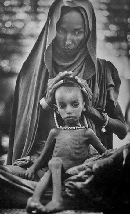 Βραβευμένες με Pulitzer φωτογραφίες (5)