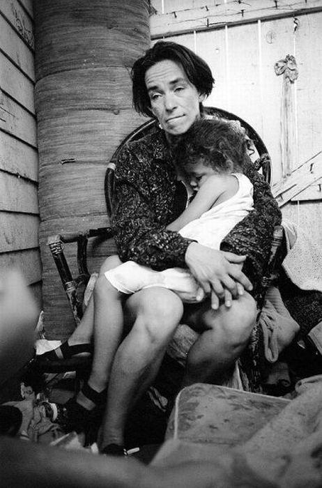 Βραβευμένες με Pulitzer φωτογραφίες (15)