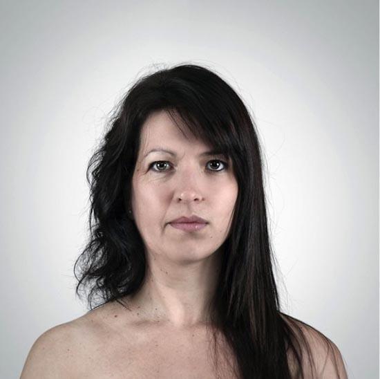 Γενετικά πορτραίτα (2)