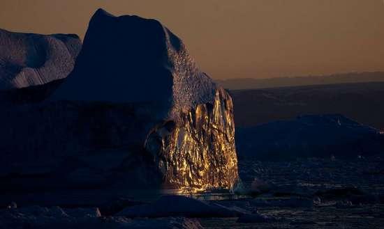 Γροιλανδία (1)