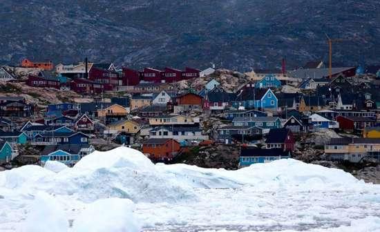 Γροιλανδία (2)