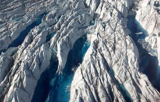 Γροιλανδία (5)