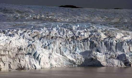 Γροιλανδία (12)