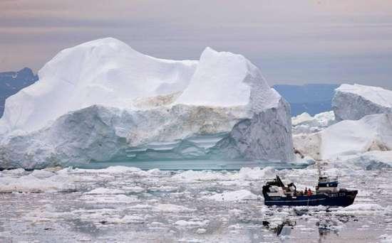 Γροιλανδία (13)