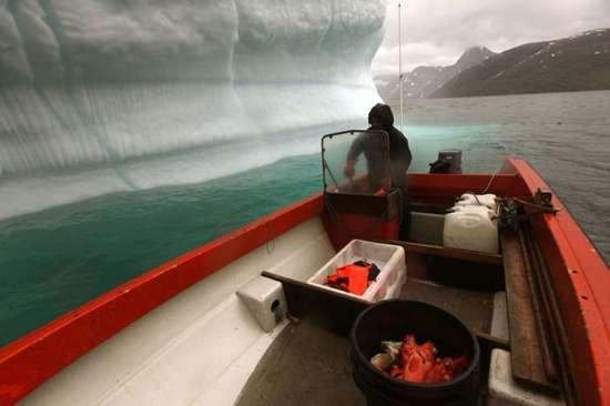 Γροιλανδία (18)