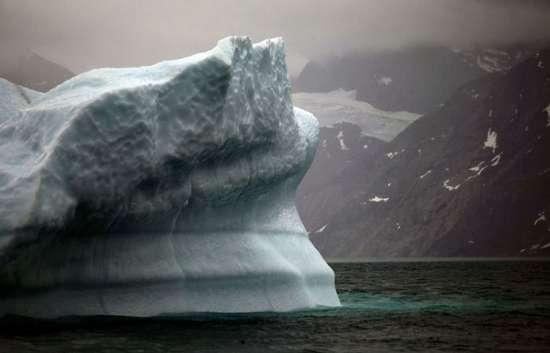 Γροιλανδία (19)
