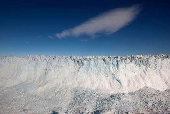 Γροιλανδία (22)