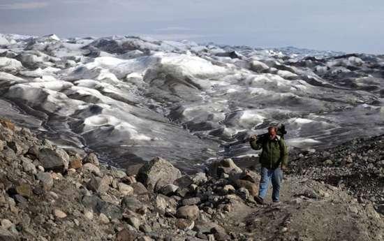 Γροιλανδία (23)