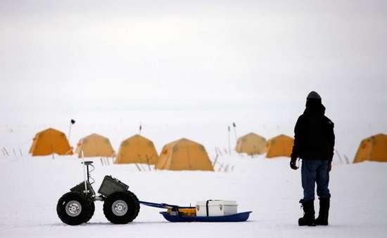 Γροιλανδία (27)