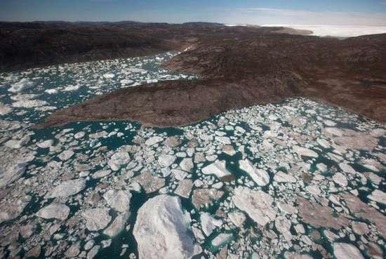 Γροιλανδία (28)