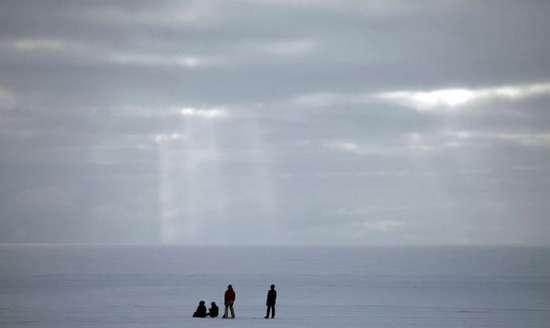 Γροιλανδία (30)