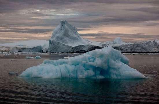 Γροιλανδία (31)