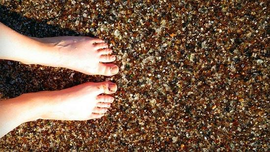 Η γυάλινη παραλία (2)