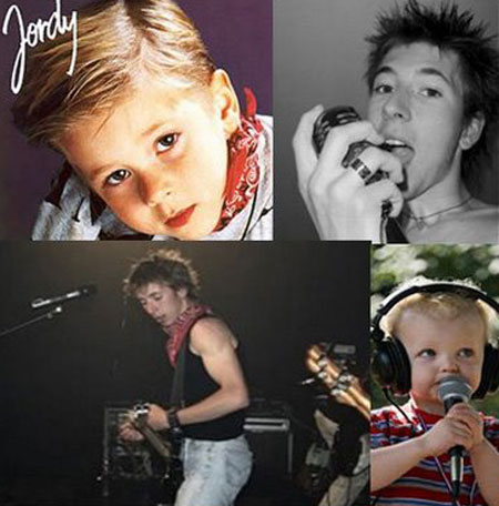 Jordy (9)