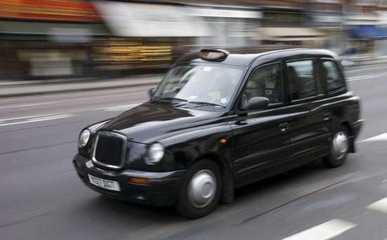 Τα καλύτερα ταξί του κόσμου
