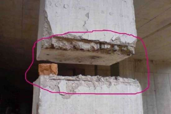 Απίστευτα κατασκευαστικά λάθη (5)