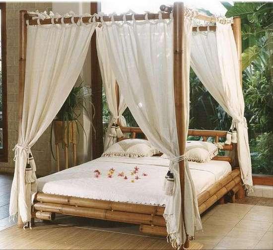 Υπέροχα κρεβάτια εξωτερικού χώρου (4)