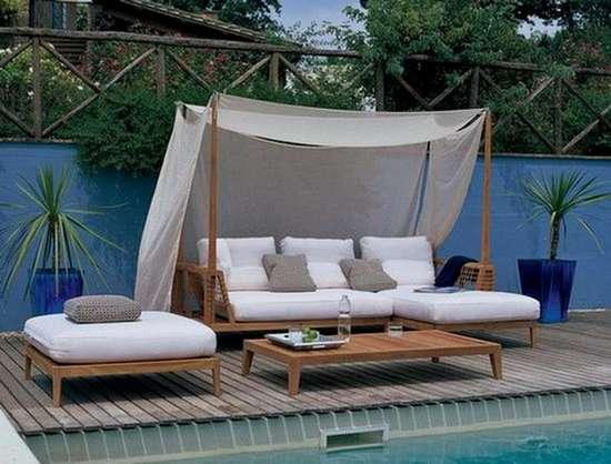 Υπέροχα κρεβάτια εξωτερικού χώρου (5)