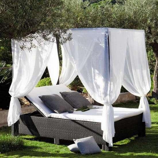 Υπέροχα κρεβάτια εξωτερικού χώρου (6)