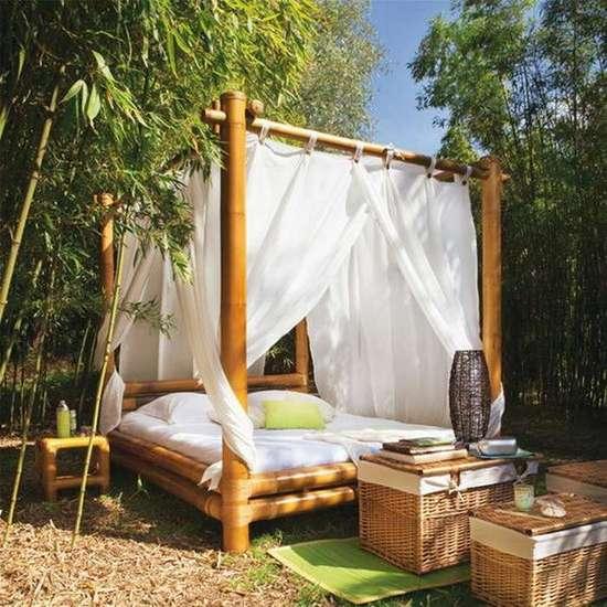 Υπέροχα κρεβάτια εξωτερικού χώρου (7)