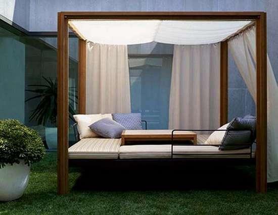 Υπέροχα κρεβάτια εξωτερικού χώρου (9)