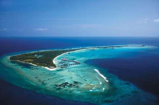 Μαλδίβες (1)