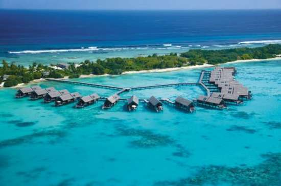 Μαλδίβες (2)