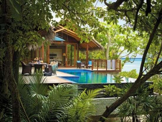 Μαλδίβες (5)