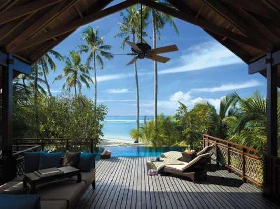 Μαλδίβες (6)