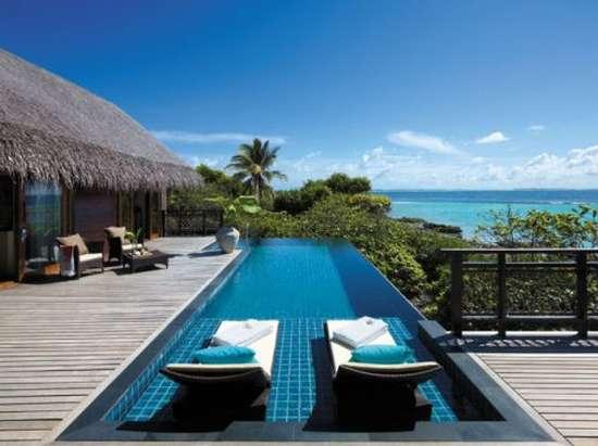 Μαλδίβες (7)