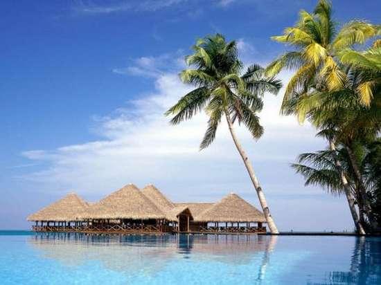 Μαλδίβες (10)